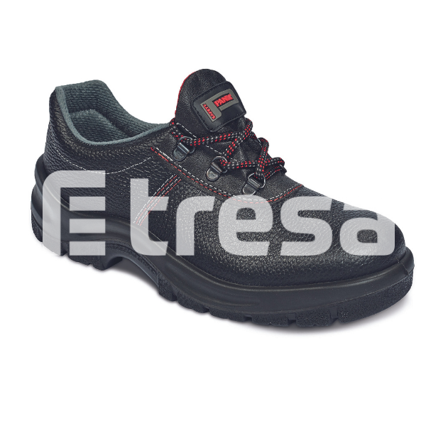 STRONG STRADA S1, Pantofi de protectie cu bombeu, talpa SRC [1]