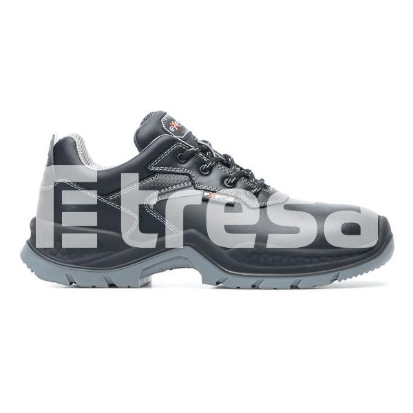 Pegaso S3 SRC, pantofi de protectie cu bombeu compozit si lamela antiperforatie [0]