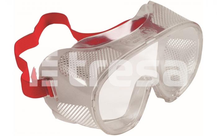 PILLI, ochelari de protectie 0