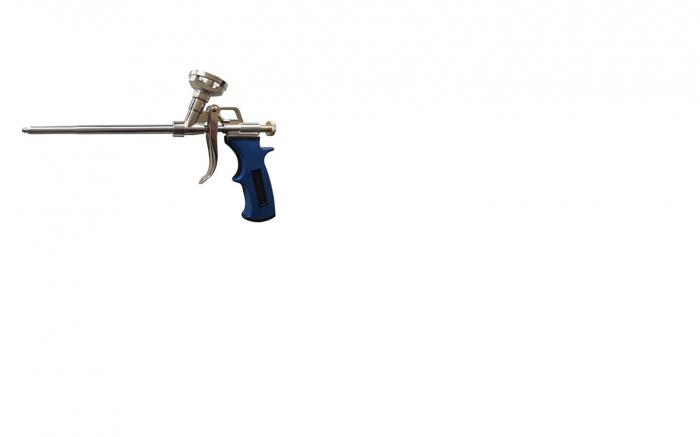 Pistol pentru spuma CY-005AL [0]