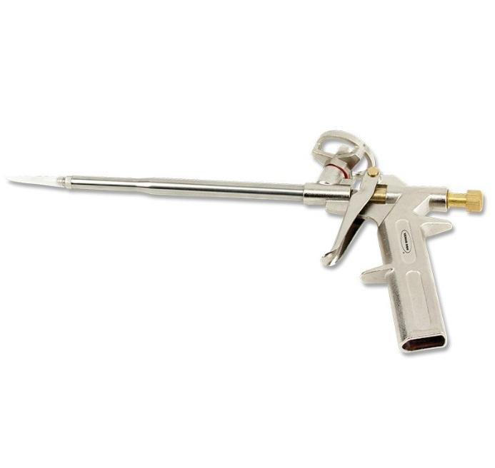 Pistol pentru spuma CY-058 0