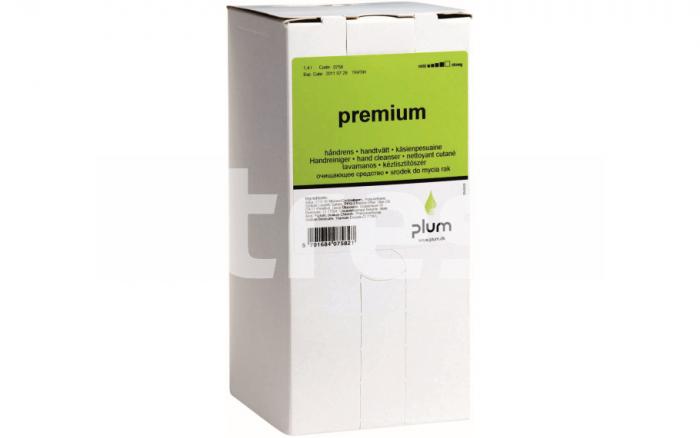 Premium 0618, rezerva pentru dozator, 1400ml 0