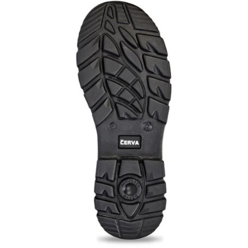 RAVEN XT S3 SRC, Pantofi de protectie cu bombeu metalic si lameta antiperforatie 1