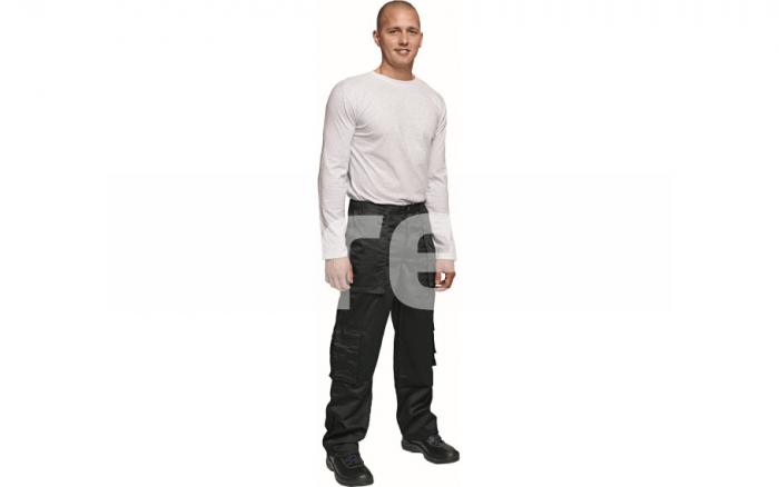 RHINO, pantaloni de lucru [0]