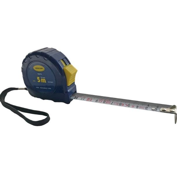 Ruleta #88 - 5 m x 19 mm [0]