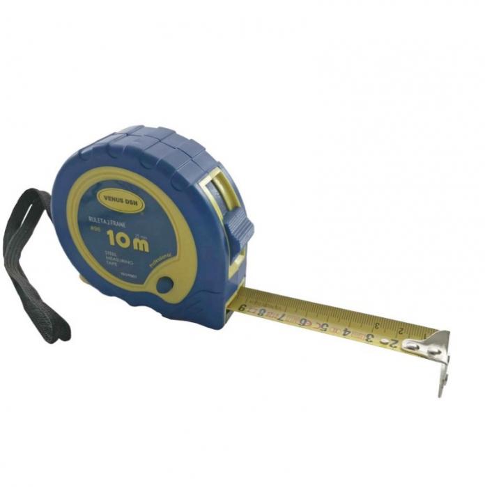 Ruleta #96, magnet - 10 m x 25 mm [0]