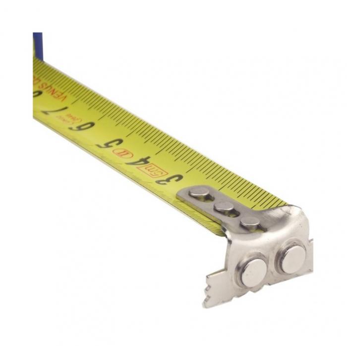 Ruleta #96, magnet - 7,5 m x 25 mm [2]
