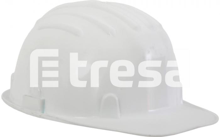LEO, Casca de protectie reglabila, asamblata 7