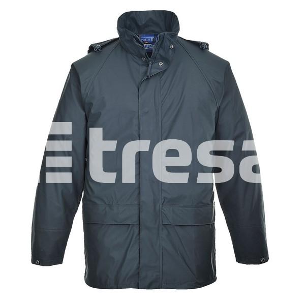 SEALTEX™ CLASSIC, Jacheta din poliester 2