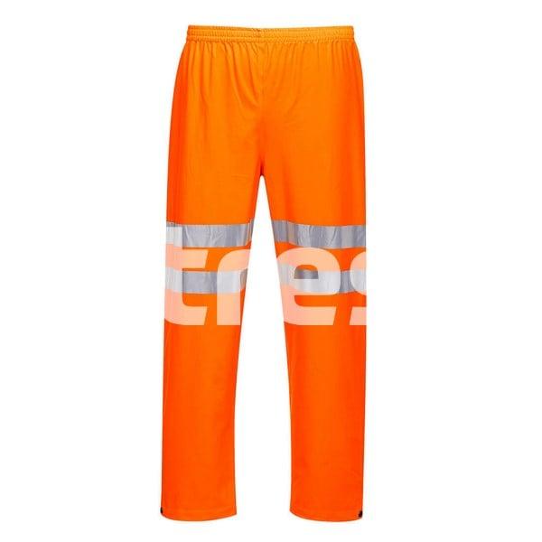 SEALTEX™ ULTRA, Pantaloni din poliuretan si poliester [0]