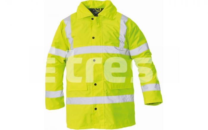 SEFTON, jacheta de iarna reflectorizanta, impermeabila 1