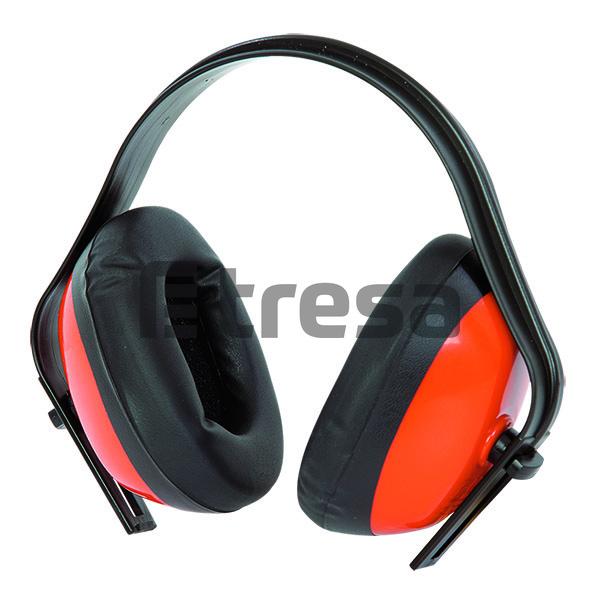 SOUND, antifoane externe 0