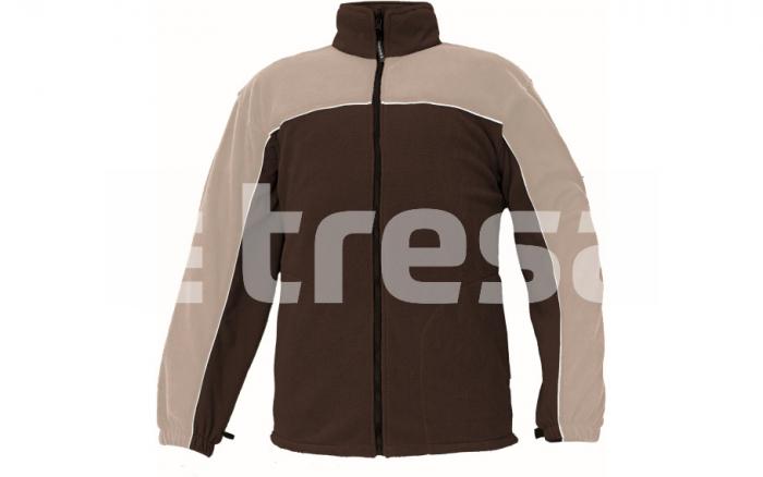 STANMORE, jacheta de iarna 3 in 1 3