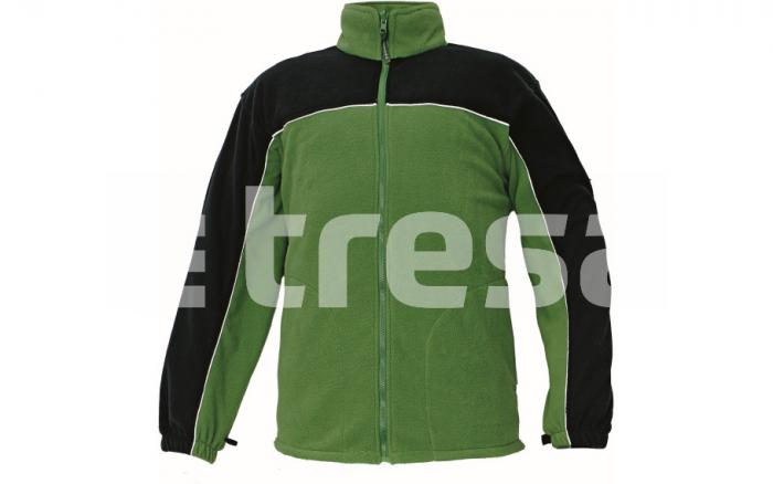 STANMORE, jacheta de iarna 3 in 1 4