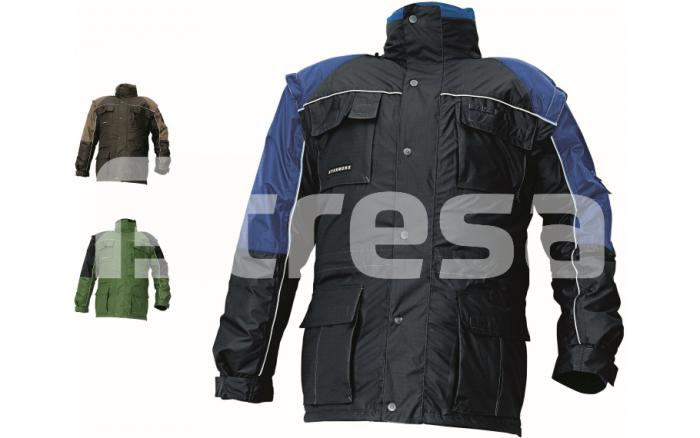 STANMORE, jacheta de iarna 3 in 1 0