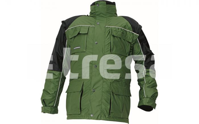 STANMORE, jacheta de iarna 3 in 1 2