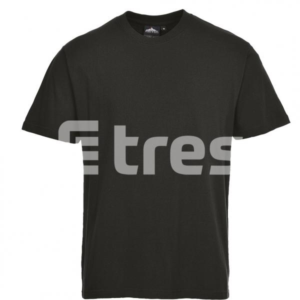 TURIN PREMIUM, Tricou din bumbac 1