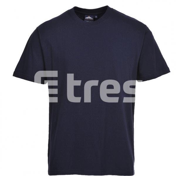 TURIN PREMIUM, Tricou din bumbac 3