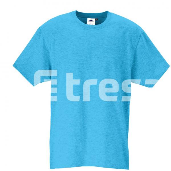 TURIN PREMIUM, Tricou din bumbac 6
