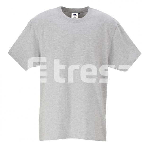 TURIN PREMIUM, Tricou din bumbac 2