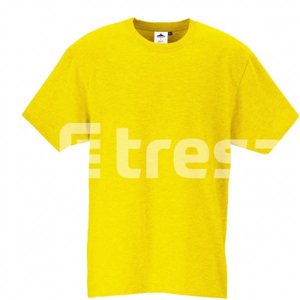 TURIN PREMIUM, Tricou din bumbac 7