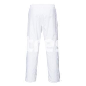 2208, Pantaloni brutar din kingsmill3