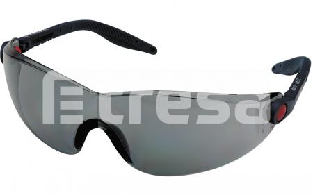 3M 274X, ochelari Comfort0
