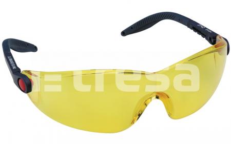 3M 274X, ochelari Comfort1