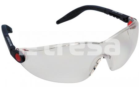 3M 274X, ochelari Comfort2