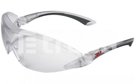 3M 284X, ochelari de protectie0
