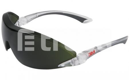 3M 284X, ochelari de protectie4