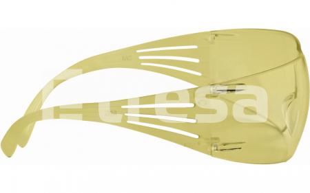3M SECUREFIT SF200, ochelari de soare2