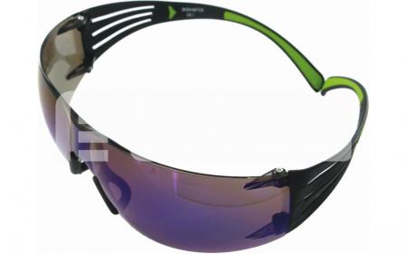 3M SECUREFIT SF400, ochelari de protectie [3]