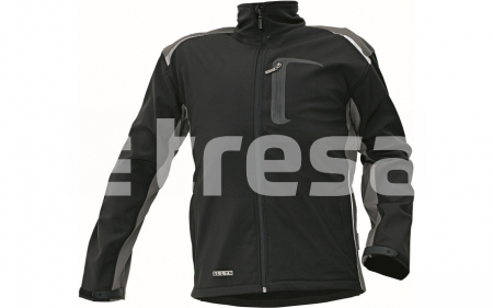 ALLYN, jacheta softshell3