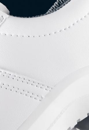 ARAGON 920 1010 O2 FO SRC, Pantofi de lucru din microfibra hidrofobizata si fete hidrofobizate, talpa SRC si FO [2]
