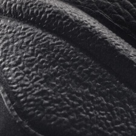ARAGON 920 6060 O1 FO SRC, Pantofi de lucru din piele naturala hidrofobizata, talpa SRC si FO1