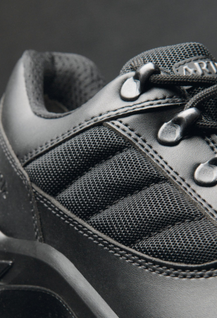 ARES 934 6260 O2 FO SRC, Pantofi de lucru din microfibra hidrofobizata si fete hidrofobizate, talpa SRC, FO [1]