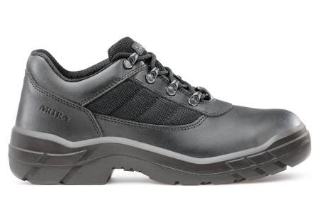 ARES 934 6260 O2 FO SRC, Pantofi de lucru din microfibra hidrofobizata si fete hidrofobizate, talpa SRC, FO [0]
