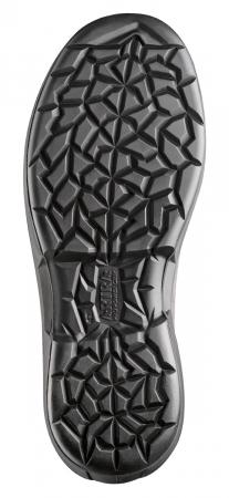 AREZZO  830 673560 S3 SRC, Pantofi de protectie cu bombeu compozit, lamela antiperforatie si fete hidrofobizate, talpa SRC [3]