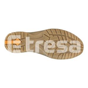 Argo S1P SRC, pantofi de protectie cu bombeu compozit si lamela antiperforatie1