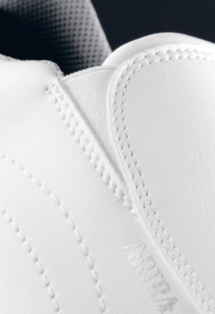ARICA 6207 1010 S2 SRC, Pantofi de protectie cu bombeu de otel, talpa antistatica, absorbitor soc, talpa SRC [2]