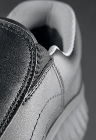 ARICA 6207 6660 O2 FO SRC, Pantofi de lucru O2, din microfibra hidrofobizata si fete hidrofobizate, talpa SRC, FO [1]