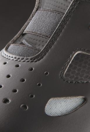 ARIO 801 671460 S1 P SRC, Sandale de protectie cu bombeu compozit si lamela antiperforatie, talpa SRC [2]