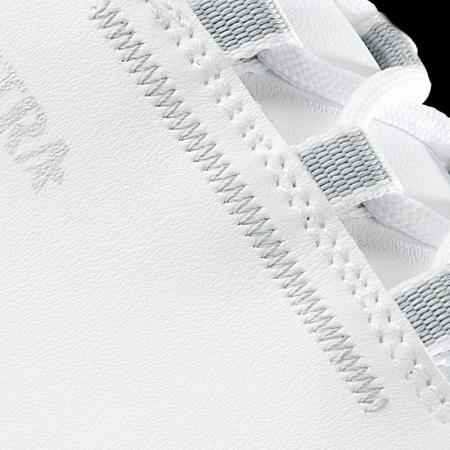 ARRIVA 9306 1010 O2 FO SRC, Pantofi de lucru din microfibra hidrofobizata si fete hidrofobizate, talpa SRC si FO, marimea 362