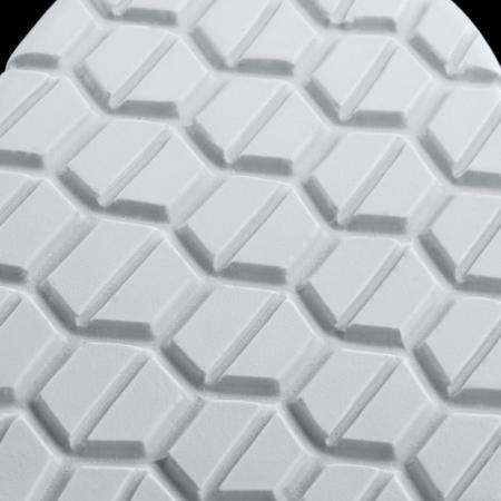 ARRIVA 9306 1010 O2 FO SRC, Pantofi de lucru din microfibra hidrofobizata si fete hidrofobizate, talpa SRC si FO, marimea 361