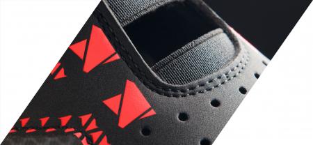 ARSO 701 613060 S1 SRC ESD, Sandale de protectie cu bombeu din otel, talpa SRC, protectie descarcari electrostatice ESD [3]