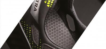 ARSO 701 618060 S1 P SRC ESD, Sandale de protectie cu bombeu din otel si lamela antiperforatie, talpa SRC, protectie descarcari electrostatice ESD [6]