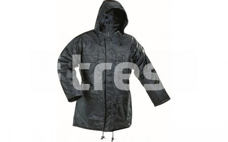 ATLAS, jacheta de iarna impermeabila0