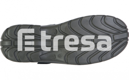 New Azure S1 SRC, Sandale De Protectie Cu Bombeu Compozit4