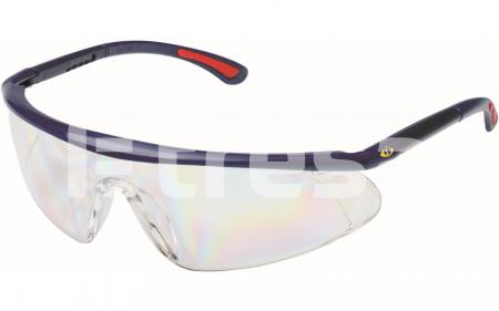 BARDEN, ochelari de protectie0